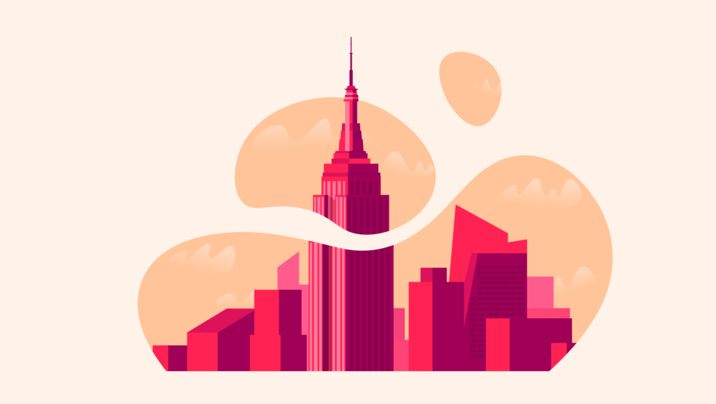 Top Title Companies in New York City